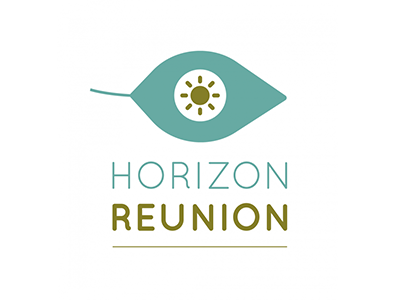 Horizon Reunion
